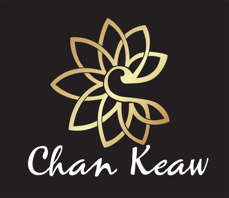 หน้าแรกของร้าน  ของขวัญที่ทรงคุณค่า เพื่อเสริมกำลังใจแด่คนที่คนที่คุณรัก                                                                                                                                                                                                         CHAN KEAW