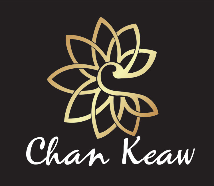 ˹���á�ͧ��ҹ  �ͧ��ѭ���ç�س��� ������������ѧ��褹��褹���س�ѡ                                                                                                                                                                                                         CHAN KEAW