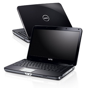 ˹���á�ͧ��ҹ  DELL Notebook&Computer                                                                                                                                                                                                                                           �͡�ѯ��