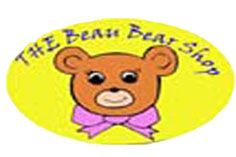 The Beau Bear Shop