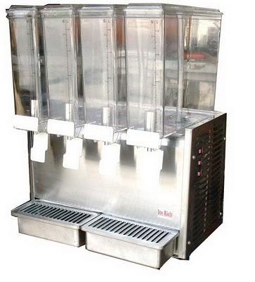 หน้าแรกของร้าน  จำหน่ายอุปกรณ์เบเกอรี่เครื่องครัว ตู้แช่ ตู้โชว์เค้ก เครื่องจ่ายน้ำหวาน ทั้งปลีกและส่ง มีบริการหลังการขาย ดูแลตลอดอายุการใช้งาน                                                                                                                                  จำหน่ายอุปกรณ์เบเกอรี่และเครื่องครัว เครื่องเย็น