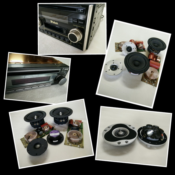 ˹���á�ͧ��ҹ  BETTER  SOUND  CARAUDIO  ��˹�������ͧ���§ö¹��  HI-END  �ҷ���  