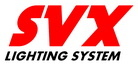 SVX Lighting System