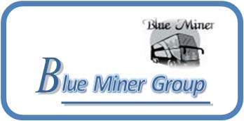 Blue Miner Group