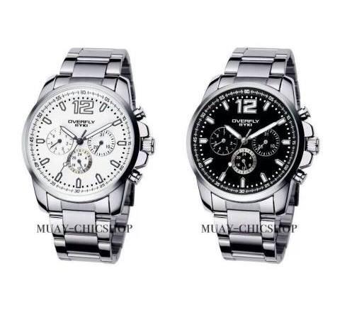 หน้าแรกของร้าน  ขาย ปลีก-ส่ง นาฬิกา HOOPS ของแท้ กันน้ำ 100% และ นาฬิกา ข้อมือ แฟชั่น อีกมากมาย เช่น นาฬิกา Julius นาฬิกา EYKI OVERFLY/HOOPS DIGITAL/OTS DIGITAL  www.muay-chicashop.com www.facebook.com/muaychicshop         082-798-3067 หมวย Line ID : 0827983067     muay-chicshop