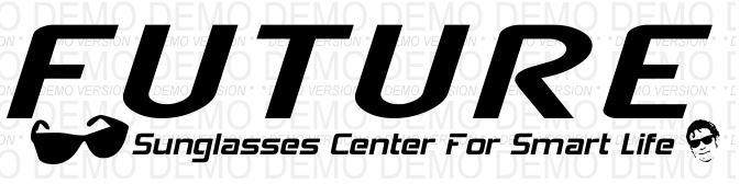 หน้าแรกของร้าน      FUTURE SHOP  สามารถสอบถามและสั่งซื้อโดยตรง 089-564-7344  tatuei@hotmail.com                                                                                                                Future Shop