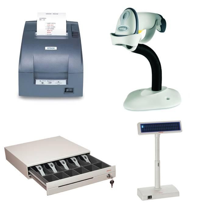 ҹ�������ʡ����� ��� �ػ�ó�