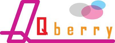 หน้าแรกของร้าน  คำอธิบายโดยย่อเกี่ยวกับร้าน                                                  Qberry