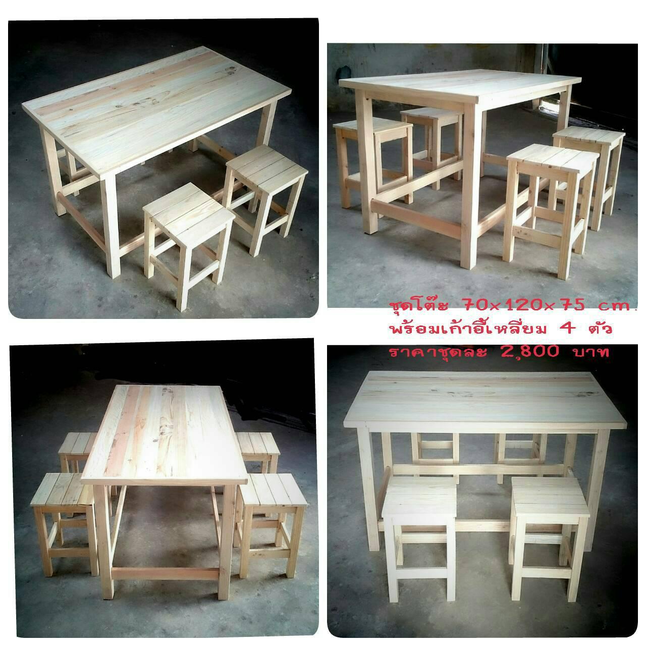 หน้าแรกของร้าน  ร้านขายโต๊ะไม้เมืองภูเก็ต ผลิตและจำหน่าย โต๊ะไม้ เก้าอี้ไม้ สำหรับร้านอาหาร ร้านเหล้า ราคาถูก สำหรับลูกค้าในเขตจังหวัดภูเก็ต                                                                                                                                     โต๊ะไม้เมืองภูเก็ต