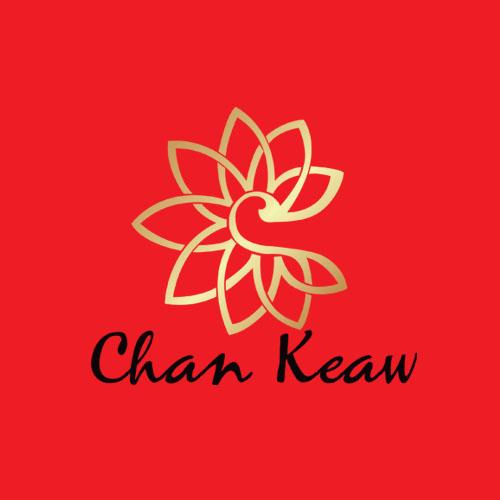 หน้าแรกของร้าน  เหรียญมงคล แก้ปีชง เสริมดวงทั้ง 12 นักษัตร ปี 2561 มหามงคล เสริมสร้างบารมี เสริมดวง                                                                                                                                                                            CHAN KEAW