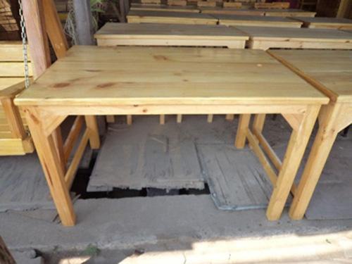 หน้าแรกของร้าน  ร้านโต๊ะไม้จินดาผลฺตและรับสั่งทำโต๊ะเก้าอี้ไม้ทำจากไม้ตาลและเฟอร์นิเจอร์ไม้ไผ่                                                                                                                                                                                   โต๊ะไม้จินดา