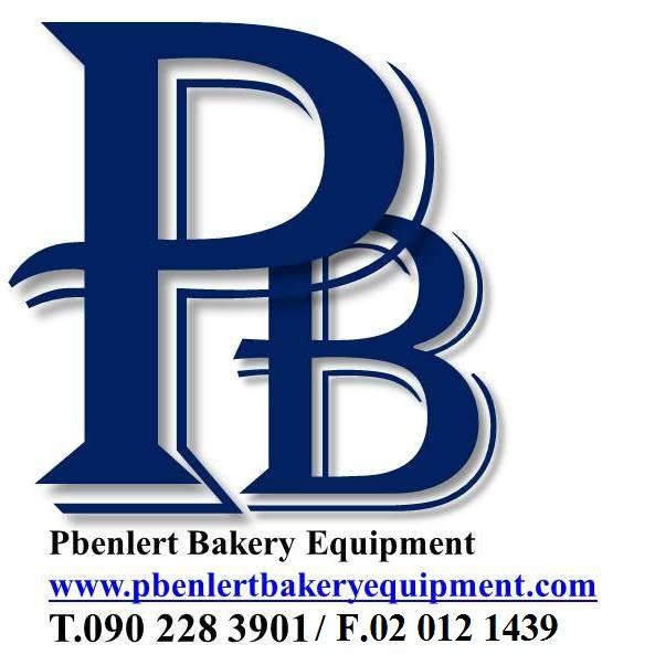 หน้าแรกของร้าน  จำหน่ายเครื่องจักรเบเกอรี่และงานอาหารนำเข้าจากต่างประเทศพร้อมรับซ่อมเครื่องเย็นอาทิเครื่องจ่ายน้ำหวาน ตู้แช่เค้ก ตู้โชว์เค้ก ตู้แช่สแตนเลส เป็นต้น                                                                                                               เป็นเลิศเบเกอรี่อีควิปเม้นท์ T.0902283901