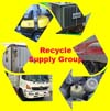 Recycle Supply Group
