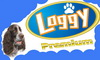 Loggy Pet mall