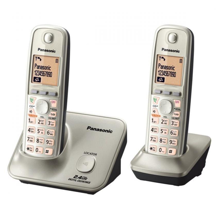 หน้าแรกของร้าน  เป็นตัวแทนและจัดจำหน่ายสินค้า ประเภท เครื่องโทรสารทุกยี่ห้อ โทรศัพท์มีสาย,โทรศัพท์ไร้สาย,ชุดหมึกดรัม,พานาบอร์ด,อุปกรณ์สิ้นเปลือง ทุกรุ่นทุกยี่ห้อ ในราคาถูกโนตรงจากผู้ผลิต ของแท้รับประกันคุณภาพ                                     อุปกรณ์ไอทีราคาถูก