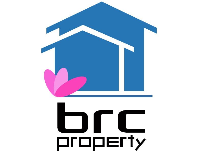 หน้าแรกของร้าน  บริการรับฝาก - ขาย  บ้านมือสอง  ค่ะ  brcproperty