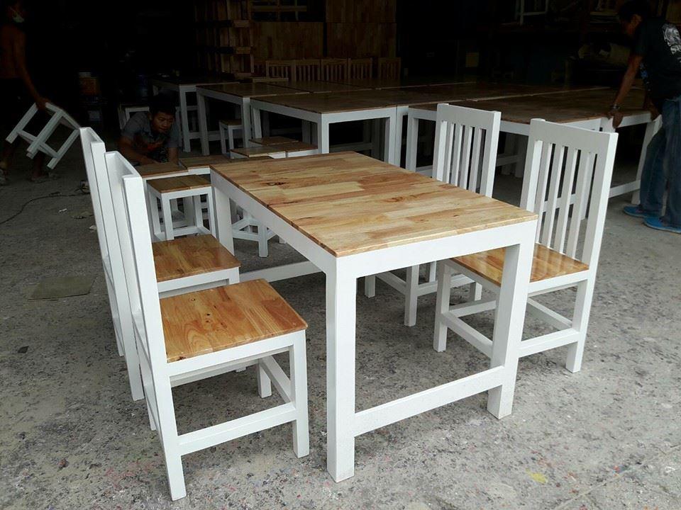 หน้าแรกของร้าน  ขายโต๊ะไม้ โต๊ะไม้สน โต๊ะไม้จามจุรี เก้าอี้ไม้ เราคือโรงงานผลิตโดยตรงคับ  ราคาถูกสุดๆ                                                                                                                                                                            หนุ่มโต๊ะไม้