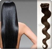 ˹���á�ͧ��ҹ  �ٹ���˹�����鹼��� 100 % ����ժ���� �ԡ���� �Ѻ��ͼ� �Ԥ����������� �ػ�ó��ͼ�                                                                                                          Hair Mart Click