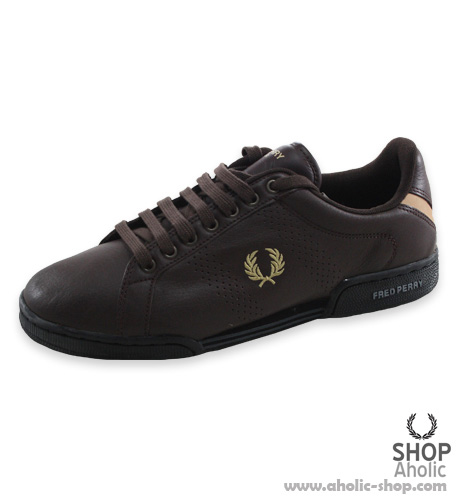 �ͧ��� Fred Perry