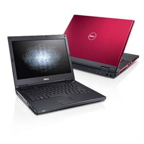 Dell Vostro 1320 -  DELL Notebook&Computer                                                                                                                                                                                                                                           เอกนัฏฐ์
