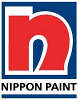 ��    �Ի�͹ ྐྵ��  (NIPPONS PAINT)-��˹����չ��ͤ���Ԥ 100% �����������  HYBRID SHIELD , 3 in 1 , Vinilex  ������Ѻ�պ�ա�ü���մ�������ͧ������к�������������ѹ���� ��ੴ��������͡�ҡ��¡��� 1,000 ��