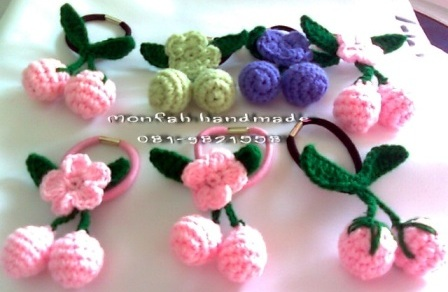 �ҧ�Ѵ�������  -  Love crochet doll  ��꡵Ҷѡ�������� ��꡵��Ѻ��ԭ�� ��꡵���ҡ�����ٻẺ ���������ҧ�Ѵ�� ��꺵Դ���͡��� �͡���ѡ������ ������ � �ա�ҡ��� �ԭ��Ъ�����                                                                                      Love crochet doll