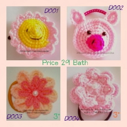 �ҧ�Ѵ���͡��� -  Love crochet doll  ��꡵Ҷѡ�������� ��꡵��Ѻ��ԭ�� ��꡵���ҡ�����ٻẺ ���������ҧ�Ѵ�� ��꺵Դ���͡��� �͡���ѡ������ ������ � �ա�ҡ��� �ԭ��Ъ�����                                                                                      Love crochet doll