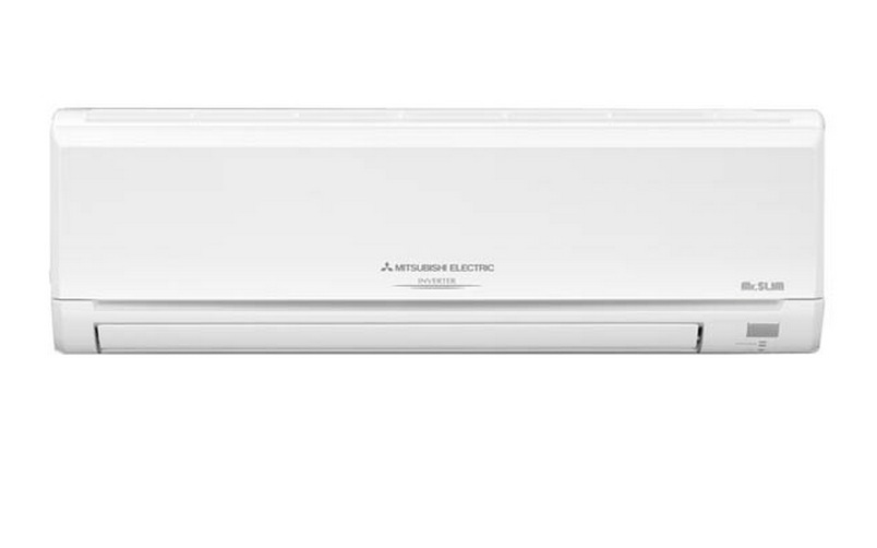 AIR MITSUBISHI ELECTRIC SUPER INVERTER