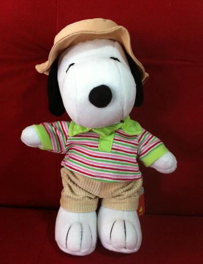 ��꡵� Snoopy �ҹ�Ԣ�Է��� -  ��˹��µ�꡵��Ԣ�Է��� �ءẺ ��ҤҶ١�ش� �Ҥ������ҨѴ�觷ء���  ʹ㨵Դ��� 087-0214965                                                                                                                                                                       ����Ҵ����  (Aungpao Doll Shop)