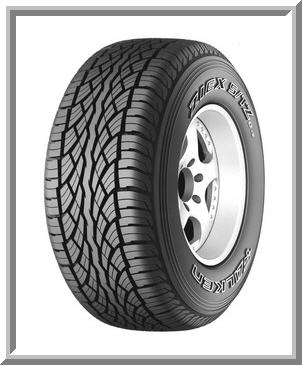 �ҧ FALKEN -  ��ҹ����ö�к�-4wd 2wd /��ǧ��ҧ/���Ѿ/�����硫�/�ҧ/����/�����/��� LPG           Internal4x4proshop