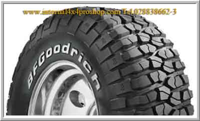 �ҧ BFGoodrich T/A KM2 -  ��ҹ����ö�к�-4wd 2wd /��ǧ��ҧ/���Ѿ/�����硫�/�ҧ/����/�����/��� LPG           Internal4x4proshop