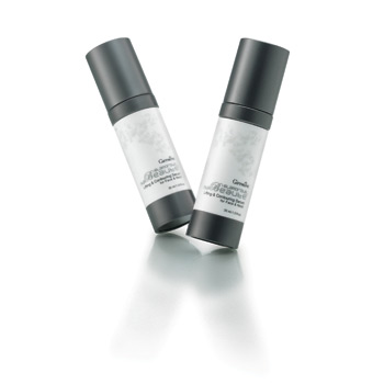 Lifting and Contouring Serum